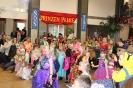 Kinderkarneval B 26.02.2017