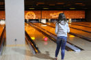 Advents-Bowling am 09.12.2018