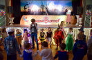 Kinderkarneval 03.03.2019